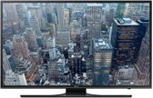 Samsung UE55JU6440 Led-tv - 55 inch - Ultra HD/4K - Smart tv