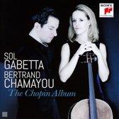 Chopin Album