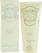 Annick Goutal Encens Flamboyant - 150 ml - Douchegel