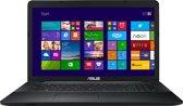 Asus F751LDC-TY422H - Laptop