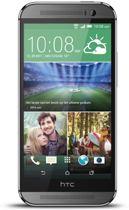 HTC One M8s - Grijs