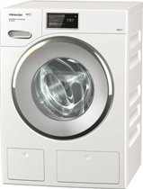 Miele WMV 960 WPS Wasmachine