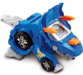 VTech Switch & Go Dino's - Terry de Triceratops