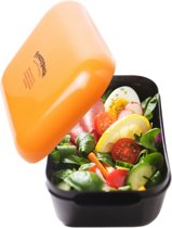 FrozzyPack - Lunchbox Frozzypack - Oranje