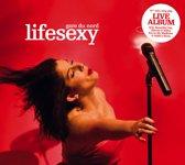 Lifesexy