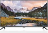 LG 42LB550V - Led-tv - 42 inch - Full HD