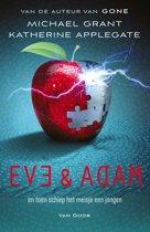 Eve en Adam