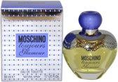 Moschino Toujours Glamour - 50 ml - Eau de toilette