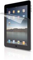 Philips DLN1716/10 Crystal Clear Screen Protector voor de iPad