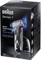 Braun 7-750cc