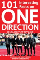 101 Interesting Facts on One Direction