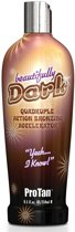 Pro Tan Beautifully Dark Sachet - Bronzer