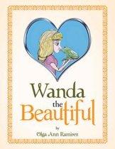 Wanda the Beautiful