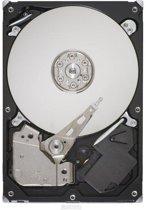 HDD ST3000VM002 3.5 inch 3TB / 64MB Buffer / 5900RPM video