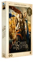 Michiel de Ruyter (Limited Edition)