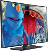 Philips 50PFK4509 - Led-tv - 50 inch - Full HD - Smart tv