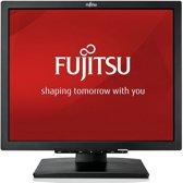 Fujitsu E line E19-7 19