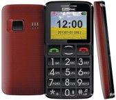 Maxcom Senioren GSM MM 432