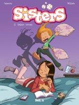 Sisters 12
