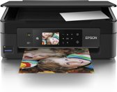 Epson Expression Home XP-442 - All-in-One Printer