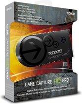 Roxio Game Capture Hd Pro PS3 + Xbox 360