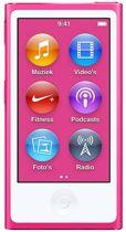 Apple iPod Nano - 16GB - Roze