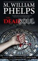 The Dead Soul: A Thriller