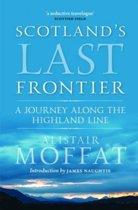 Scotland's Last Frontier