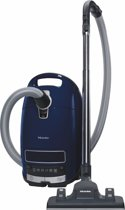 Miele Complete C3 Celebration Marineblauw
