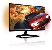 Philips 278G4DHSD - 3D IPS Monitor