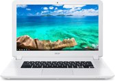 Acer Chromebook 15 - CB5-571-34MD - Chromebook