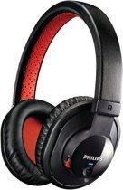 Philips SHB7000 - Over-ear koptelefoon - Zwart