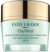 Estée Lauder DayWear Advanced Multi-Protection Anti-Oxidant Moisturizer SPF15 Dry