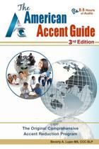 The American Accent Guide