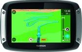 TomTom Rider 40 - Motornavigatie - West Europa 23 landen - 4.3 inch