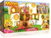 Maya de Bij Speelboom