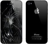 Apple iPhone 4S Glas / LCD-Reparatie