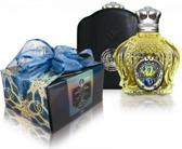 Designer Shaik CHIC SHAIK BLUE №77 MEN 100 ml