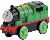 Fisher-Price Thomas de Trein Percy