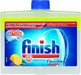 Finish Vaatwasmachine Verfrisser - Citroen