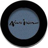Ariane Inden Cake Eyeliner - 403 - Eyeliner