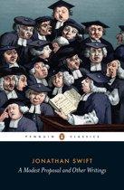 Jonathan Swift Essay?