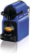 De'Longhi Nespresso Apparaat Inissia EN80BL - Blauw