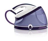 Philips PerfectCare Aqua GC8641/30 - Stoomgenerator