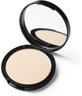 Ariane Inden Dual Active Powder Foundation - Cameo Beige - Foundation