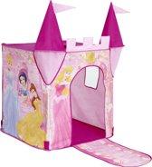 Disney Princess kasteel speeltent