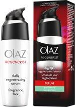 Olaz Regenerist Dagelijks Regenererend Parfumvrij - 50 ml - Serum