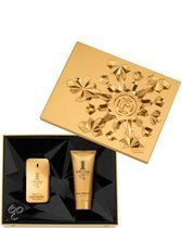 Paco Rabanne 1 Million for Men - Geschenkset