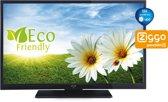Akai AL3208TBK - Led-tv - 32 inch - HD-ready - Zwart