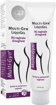 Bioclin multi-gyn liqui gel  * 30 ml